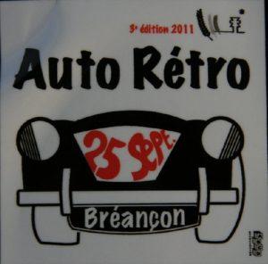 etiquette-auto-retro-2011