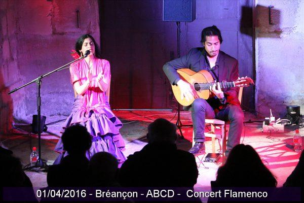 concert-flamenco-01-04-2016-11