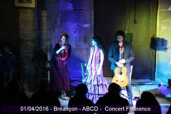 concert-flamenco-01-04-2016-23