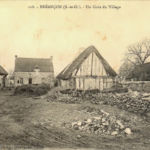 003-breancon-un-coin-du-village